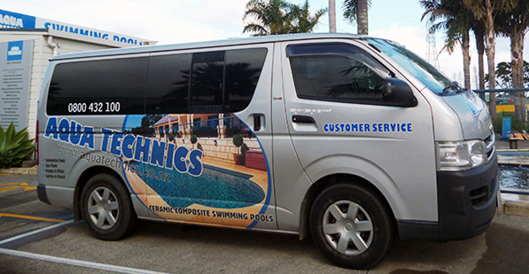 We service Auckland-wide & offer both casual & regular pool valet options to give you the flexibility to choose whichever suits you best.