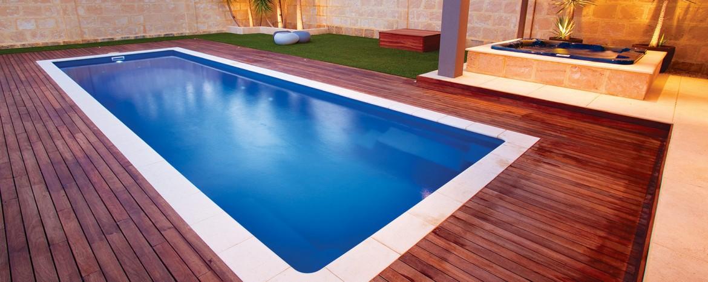 milan lap pool 10m x 3m aqua technics new zealand. Black Bedroom Furniture Sets. Home Design Ideas