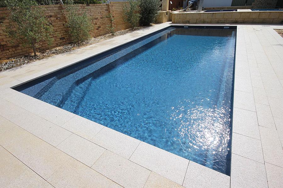 torino pool 11m x aqua technics new zealand. Black Bedroom Furniture Sets. Home Design Ideas