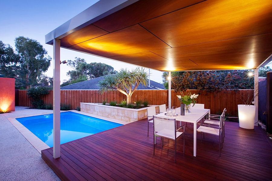 sovereign pool 5m x aqua technics new zealand. Black Bedroom Furniture Sets. Home Design Ideas