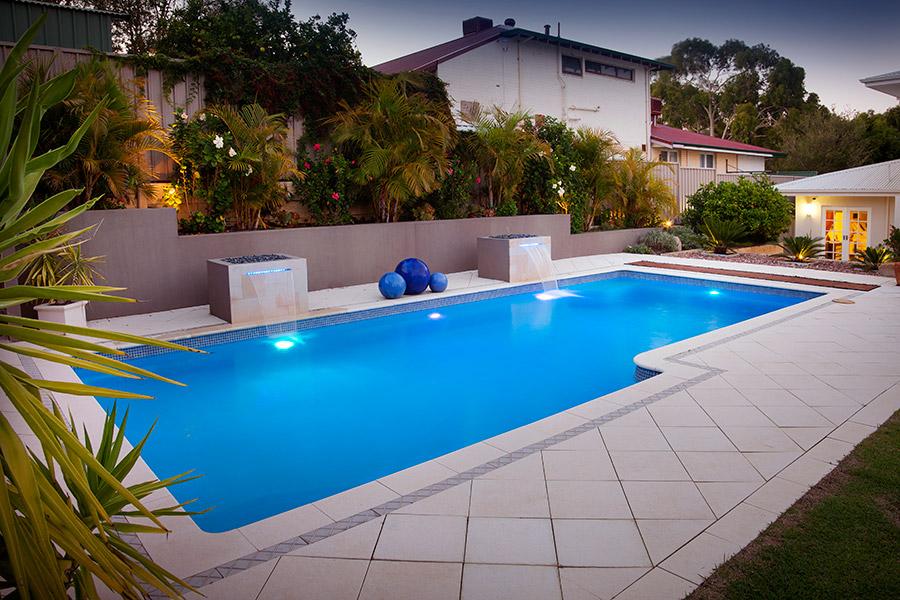 tasman pool x aqua technics new zealand. Black Bedroom Furniture Sets. Home Design Ideas