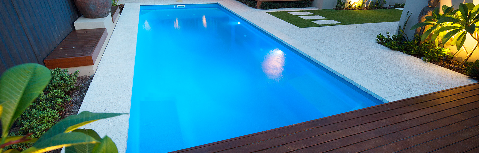 17 swimming pool design new zealand decor23 for Pool design new zealand
