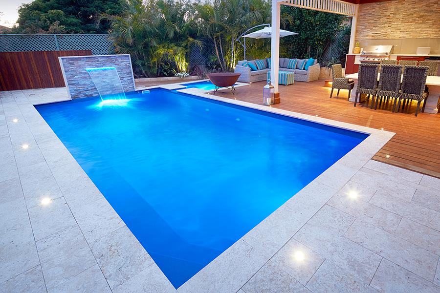 valentina pool 8m x 4m aqua technics new zealand. Black Bedroom Furniture Sets. Home Design Ideas