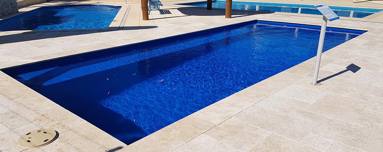 Oxford 7m x 3m aqua technics new zealand for Swimming pool 3m durchmesser