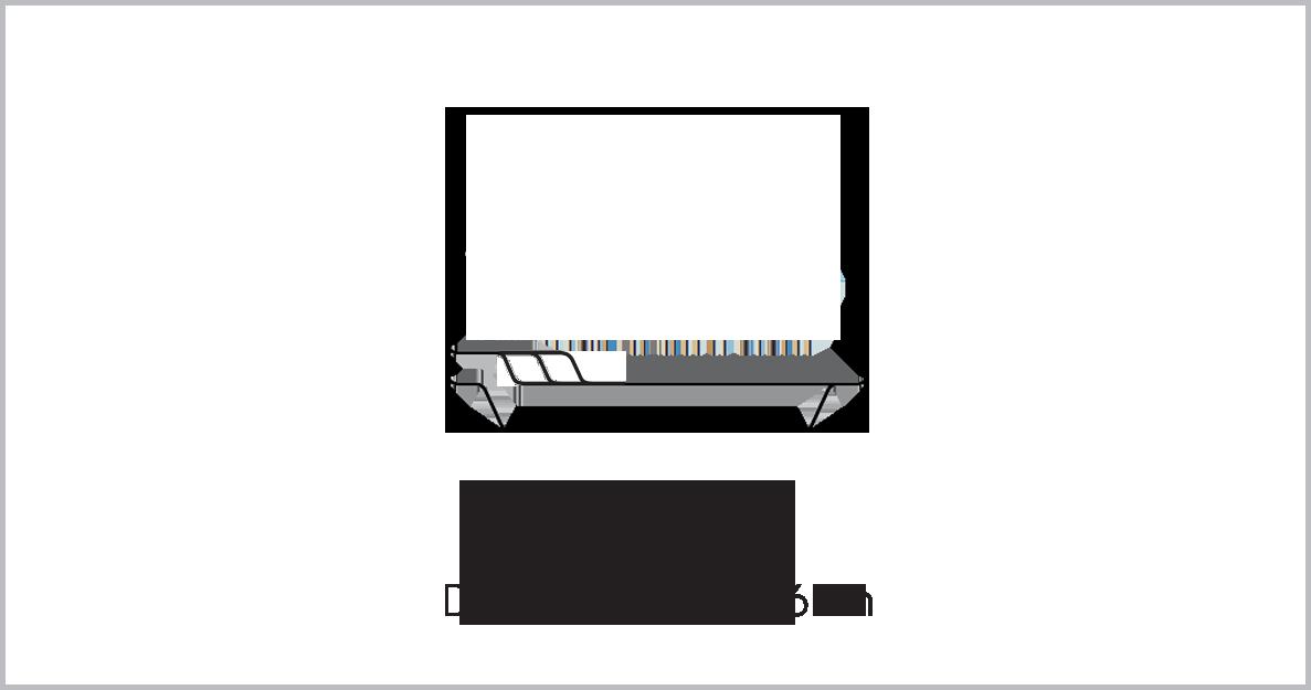 capri-line-small