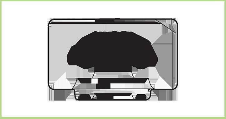 Imperial – 7m x 4m