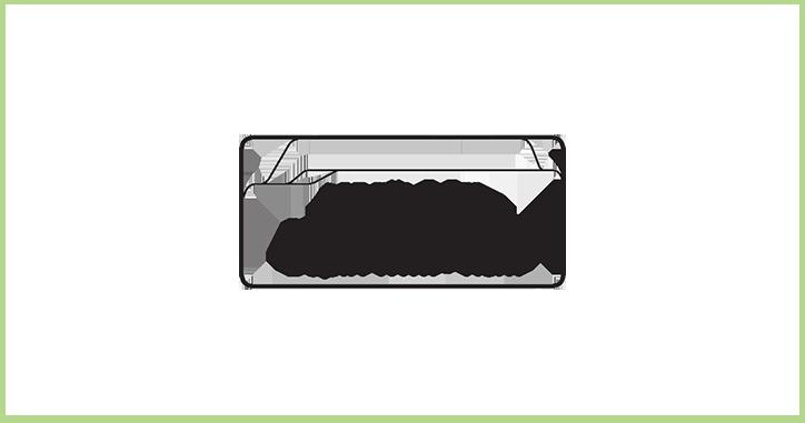 portofino-line-small