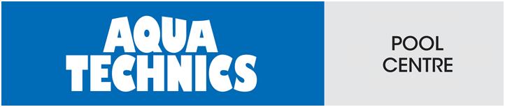 Aqua Technics New Zealand