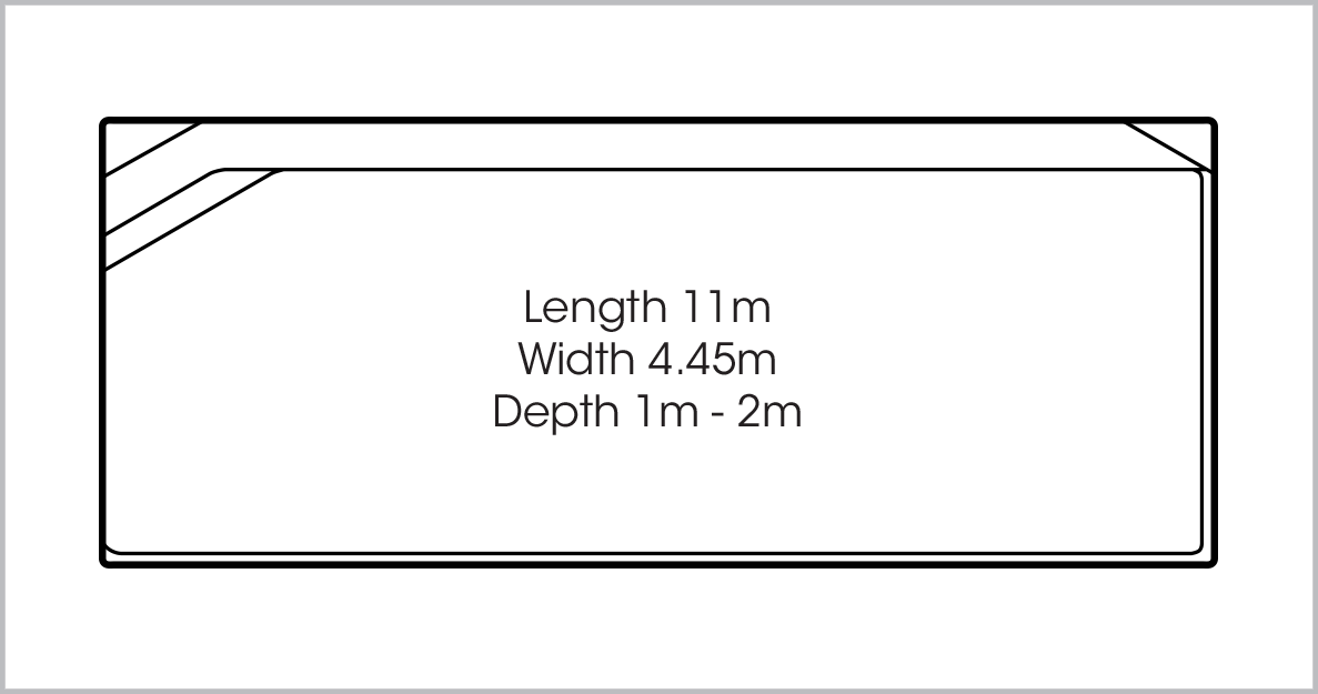 torino-line-small