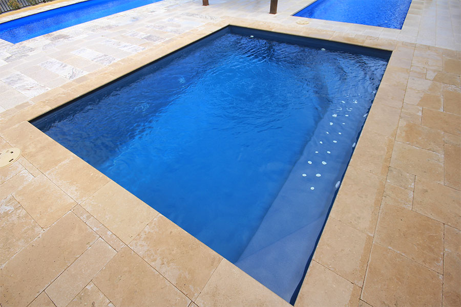 Latina x aqua technics new zealand - Swimming pool maintenance auckland ...