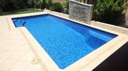 Panama – 8m x 4m   (33,300 litres)