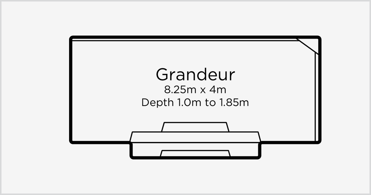grandeur-line-small1