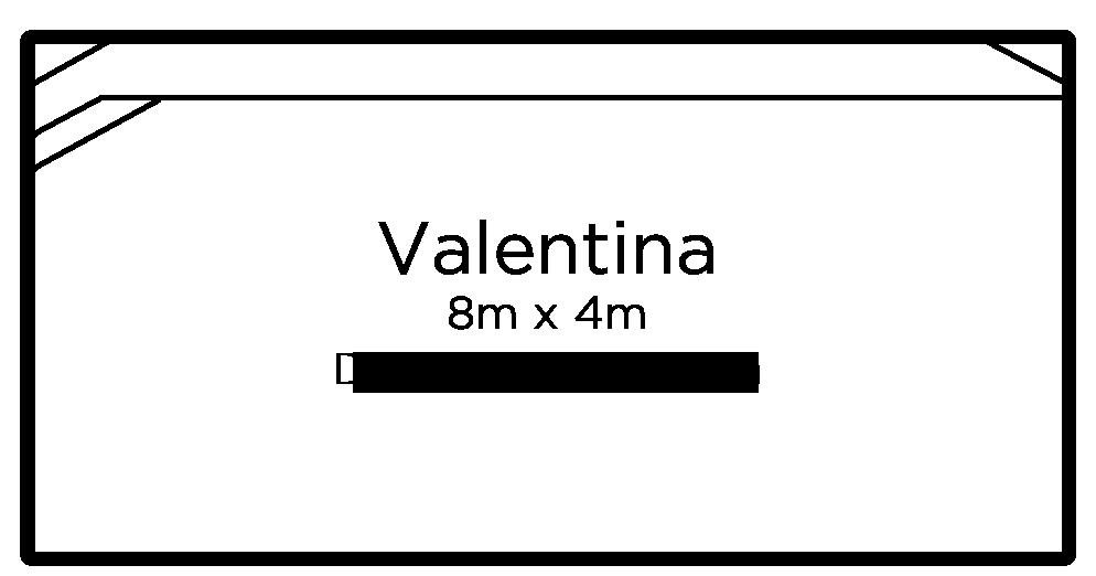 valentina-line1