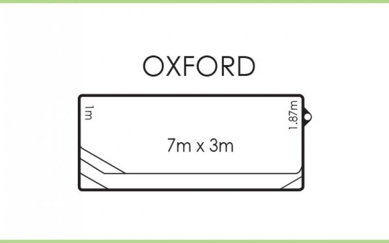 oxford-line-small