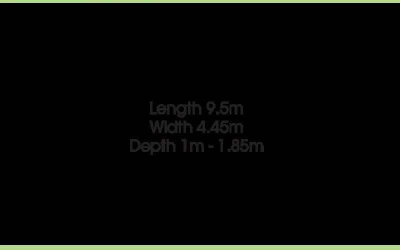 siena-line-small